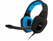 82% off Gaming Headset for PS4, Xbox One, PC, Tablets, Smartphones