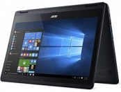 "$120 off Acer Aspire R 14"" Full HD Touch Convertible Laptop"