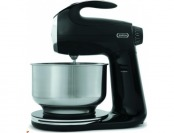 75% off Sunbeam Heritage Series 350-Watt Stand Mixer
