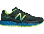 74% off New Balance Men's Fresh Foam Hierro Athletic Shoes