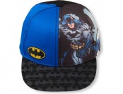 40% off Boys Batman Baseball Cap