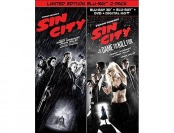 71% off Frank Miller's Sin City: A Dame To Kill For Blu-ray