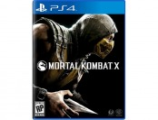 71% off Mortal Kombat X (PlayStation 4)