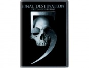 83% off Final Destination 5