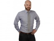 67% off Chain Mail Necktie