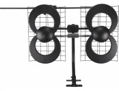 $80 off ClearStream 4V Indoor/Outdoor HDTV Antenna