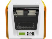 $100 off XYZPrinting da Vinci Junior 1.0 3D Printer