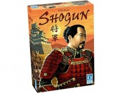42% off Shogun Strategy Board Game