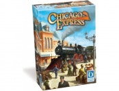 69% off Chicago Express Board Game