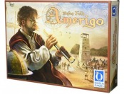 60% off Amerigo Strategy Board Game