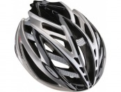 67% off Louis Garneau Diamond Road Bicycle Helmet