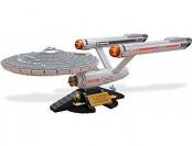 30% off Mega Bloks Star Trek U.S.S. Enterprise NCC-1701 Collector Set