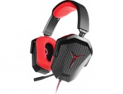 40% off Lenovo Y Wired Stereo Gaming Headset for Windows