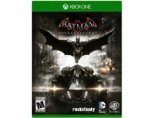 71% off Batman: Arkham Knight (Xbox One)