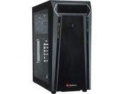 50% off Rosewill GRAM Mid Tower Gaming Computer Case