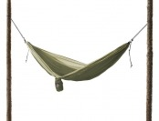 36% off Grand Trunk Parachute Nylon Single Hammock