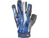 65% off Buff Pro Series Fighting Work III Glove