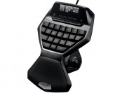 50% off Logitech G13 LCD Display Programmable Gameboard
