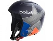 50% off Bolle Podium Ski Helmet