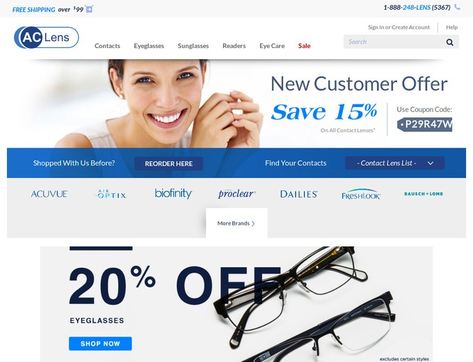 Lens discounters coupon code