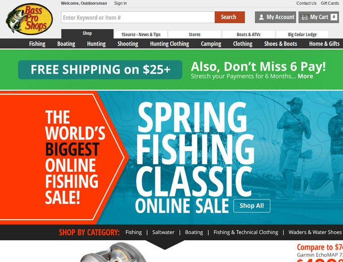 firearms pro store coupon code