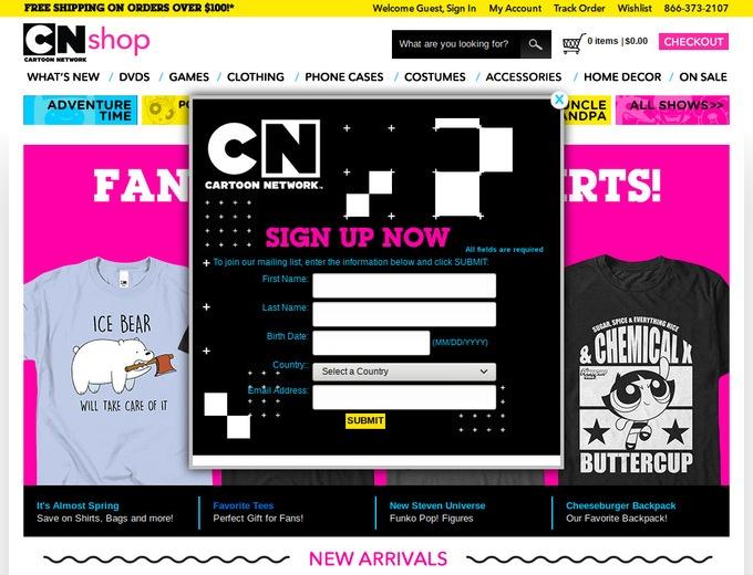 02 gear shop online coupons
