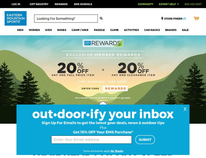 Whistler peak to peak discount coupons