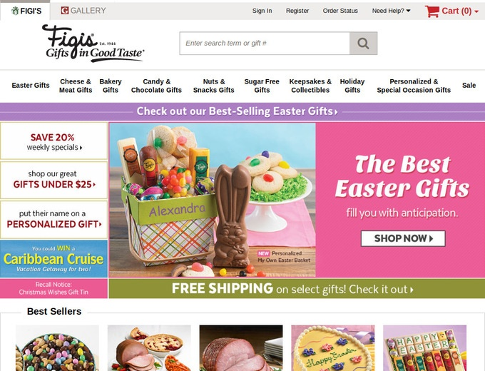 Active Figi's Discount Codes & Offers 12222