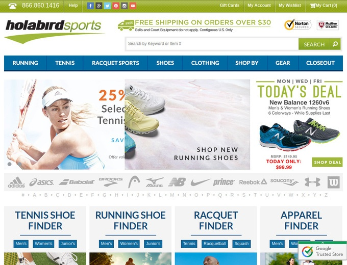 Save up to 20% with these current Tennis-Warehouse coupons for December The latest kabor.ml coupon codes at CouponFollow.