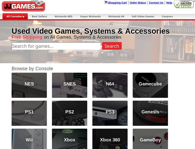 Eb games coupon code online