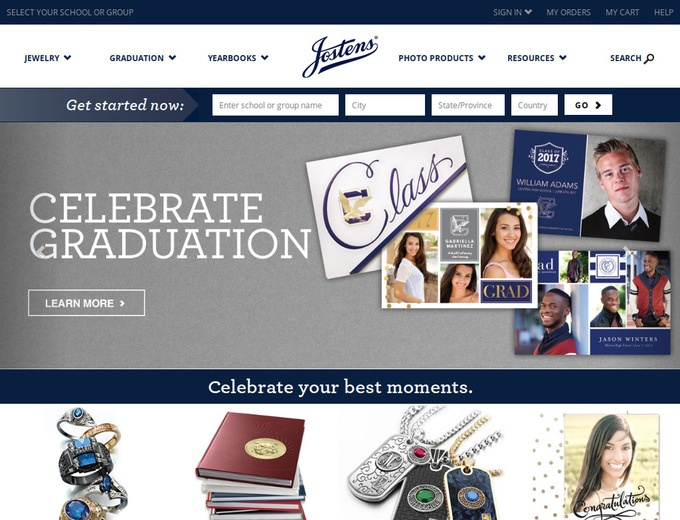 Jostens coupon codes