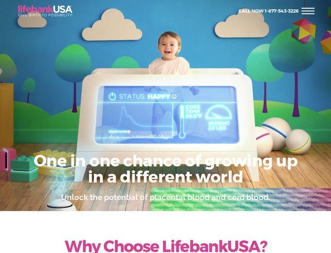 LifebankUSA Coupons & Lifebank USA Promotion Codes