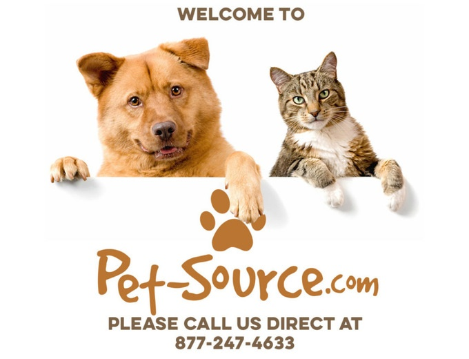 Pet Source