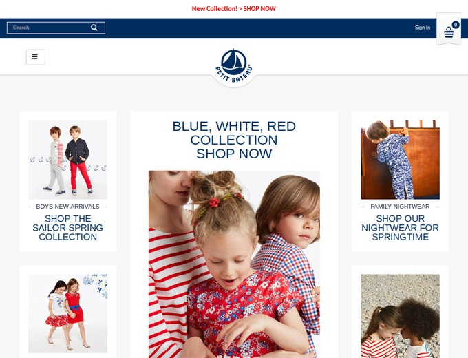 Wholesale Childrens Clothing. Directory of Childrens Clothing wholesalers, importers, manufacturers and wholesale products.