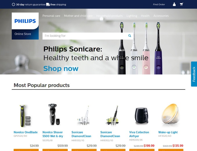 philips coupons philips outlet promotional codes. Black Bedroom Furniture Sets. Home Design Ideas
