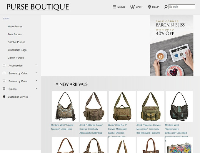 bibresipa.ga is a small bags & backpacks retailer which operates the website bibresipa.ga of today, we have 1 active bibresipa.ga sale. The Dealspotr community last updated this page on March 1, bibresipa.ga has an average discount of 35% off and an average time to expiration of 84 days.