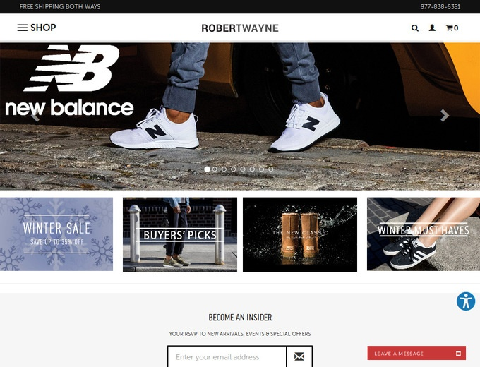 Journeys Shoe Store Promo Code