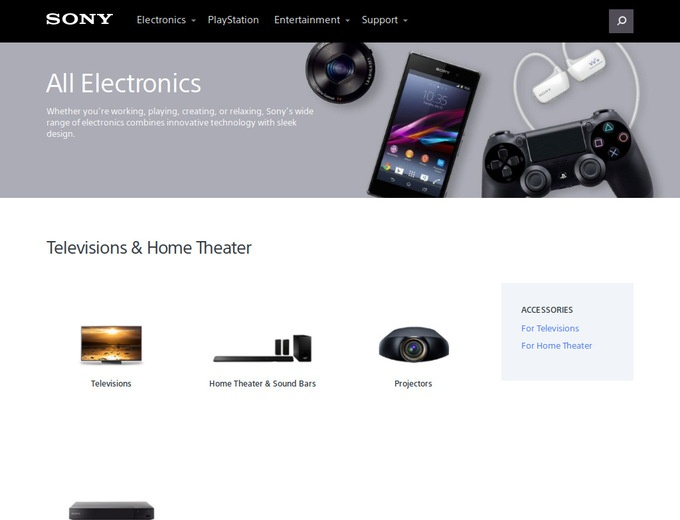 sony style store coupons