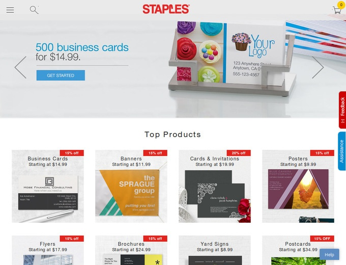 Staples copy print coupons promo codes staples copy print coupons reheart Image collections