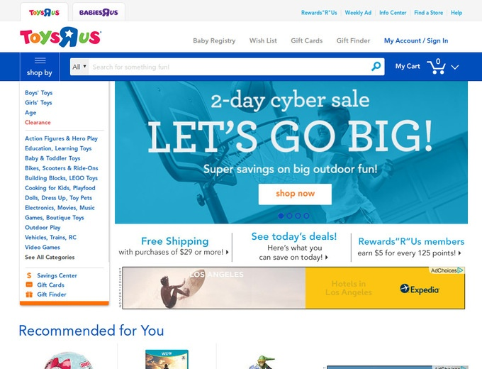 photograph regarding Toys R Us Printable Coupon known as Toys R Us Coupon codes Toysrus Promo Code Bargains
