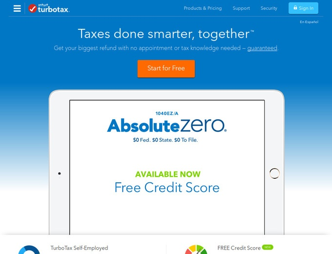 Turbo tax coupon codes