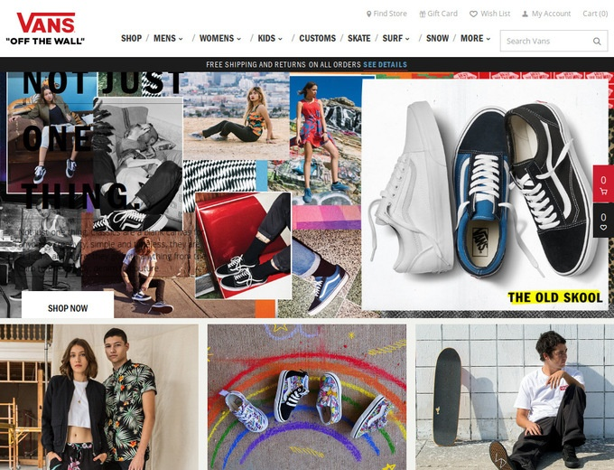 vans classic shoes coupons