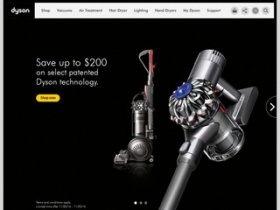 dyson vacuum cleaners coupons dyson vacuum cleaner promo codes. Black Bedroom Furniture Sets. Home Design Ideas
