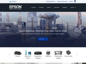 image relating to Epson Ink Coupon Printable titled Epson retail outlet low cost coupon code : On-line coupon codes british isles