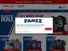 Like Champs Sports coupons? Try these...