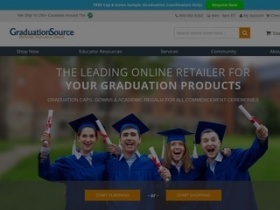 Coupons for graduation source