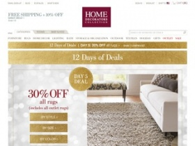 28+ [ coupons for home decorators collection ] | home decorators