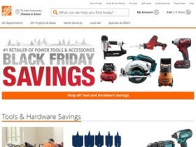 Coupons for improvements catalog free shipping