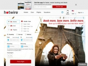 Coupons amp hotwire com discount promo codes for hotels flights cars