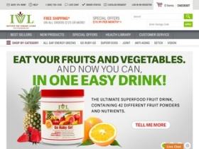Ivlproducts discount coupon codes
